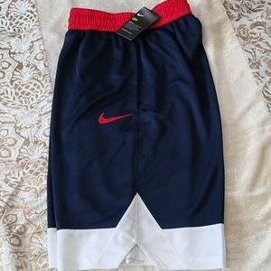 NIKE Dri-FIT Shorts- Medium